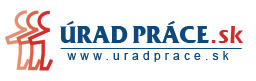 urad prace bratislava